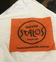 Stalos Coffee & Bar