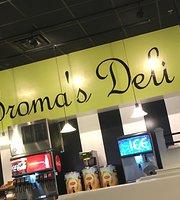 Broma's Deli