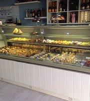 Notaro's Bakery Napoletana