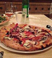 Pizzeria La Locanda Sonamour