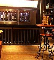 D'Vinos - Wine Store