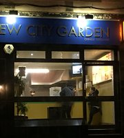 City Garden Chinese Cuisine Takeaway