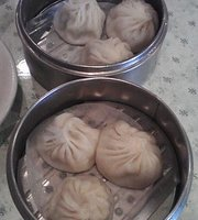 Cheng's Restaurant
