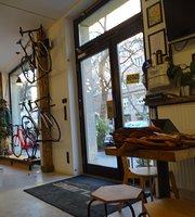 Mesterbike + Coffee Project