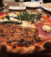 NinoPizza - Pizzakurier