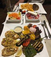 Selevkos Griechisches Restaurant