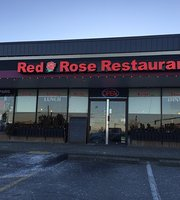 Red Rose Restaurant White Rock