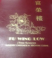 Fu Wing Low