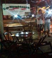 Restaurante La Tratoria