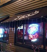 Mac's Pizza Pub