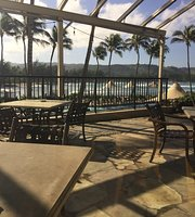 North Shore Kula Grille