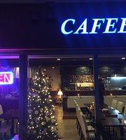 Cafe&Bar Z1