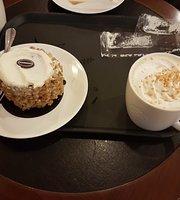 Starbucks Geojae Okpo