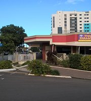 Thai Diamond Caloundra