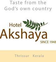 Akshaya Palace