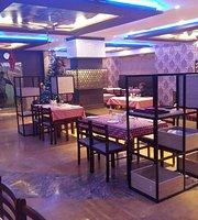 Mamta Restaurant