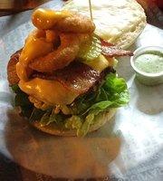 suculenta gourmet burgers