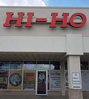 Hi-Ho South