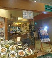 ミラノ亭 生駒店