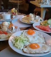 Cafe Im Landweg
