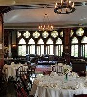 Montauk Club