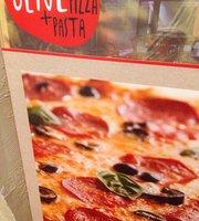 Bene Pizza + Pasta
