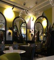 Cafe Na Parah
