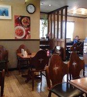Tea Room Sen