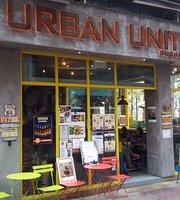 Urban United Burger & Bar