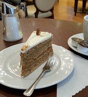 Cafe Mohren Kopfle