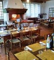 Al Bosco Osteria Birreria con Cucina