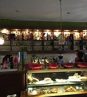 Cafe Estoril
