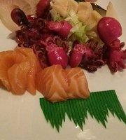 Odaki Sushi