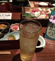 Ashagi