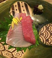 En Japanese Cuisine Panchiao