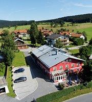 Gasthof Zur neuen Post