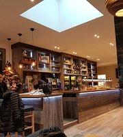 Brasserie Herman