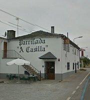 A Casilla