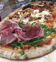 Cruscenti Pizza e Dintorni