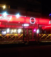 MVP Sports Bar & Grill