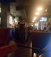 Goodson Bar