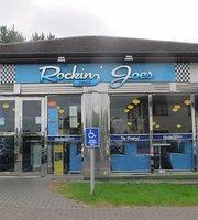 Rockin Joe's American Diner