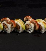 Sushi Kori