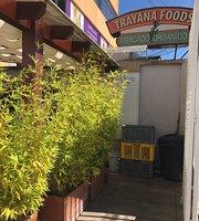 Trayanna Foods