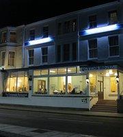 The Promenade Restaurant