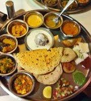 Sharma Restaurant