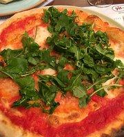 Pizzeria Dalmazia