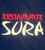 Restaurante Sura