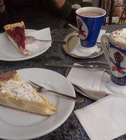Cafe Konigx
