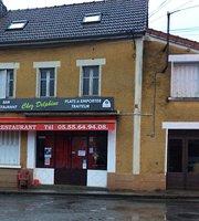 Chez Delphine